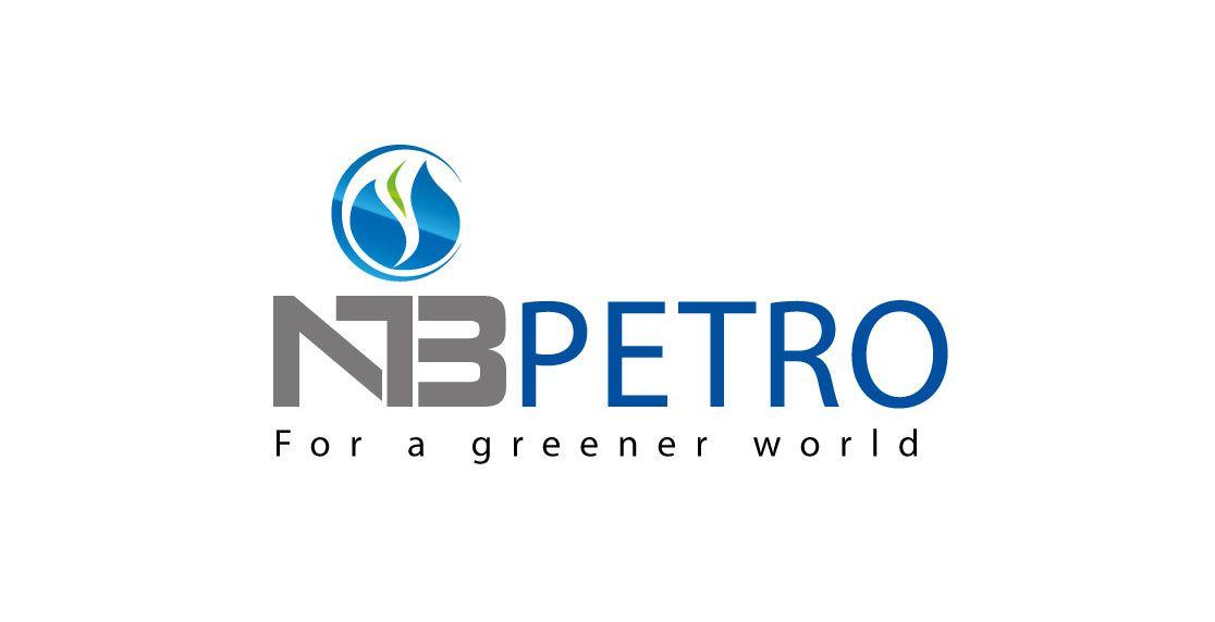 logo-binh-noithuongbac1